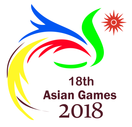 Grand Launching Logo dan Maskot Asian Games 2018
