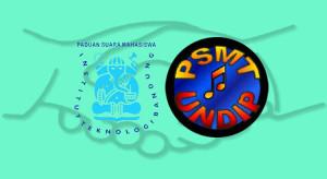 Studi Banding PSMT Undip & PSM-ITB