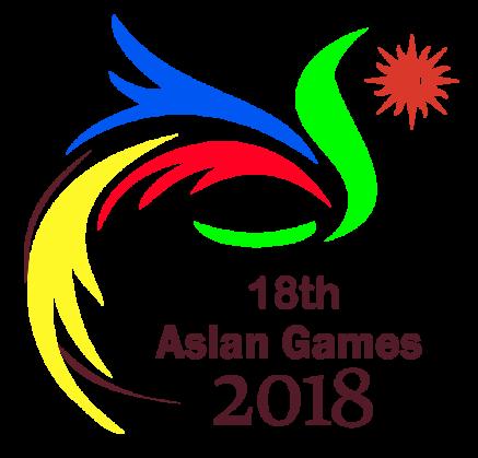 Grand Launching Logo dan Maskot Asian Games 2018
