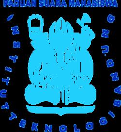 logo_psm-itb_2018_01_14_14_32_43_UTC_250x272
