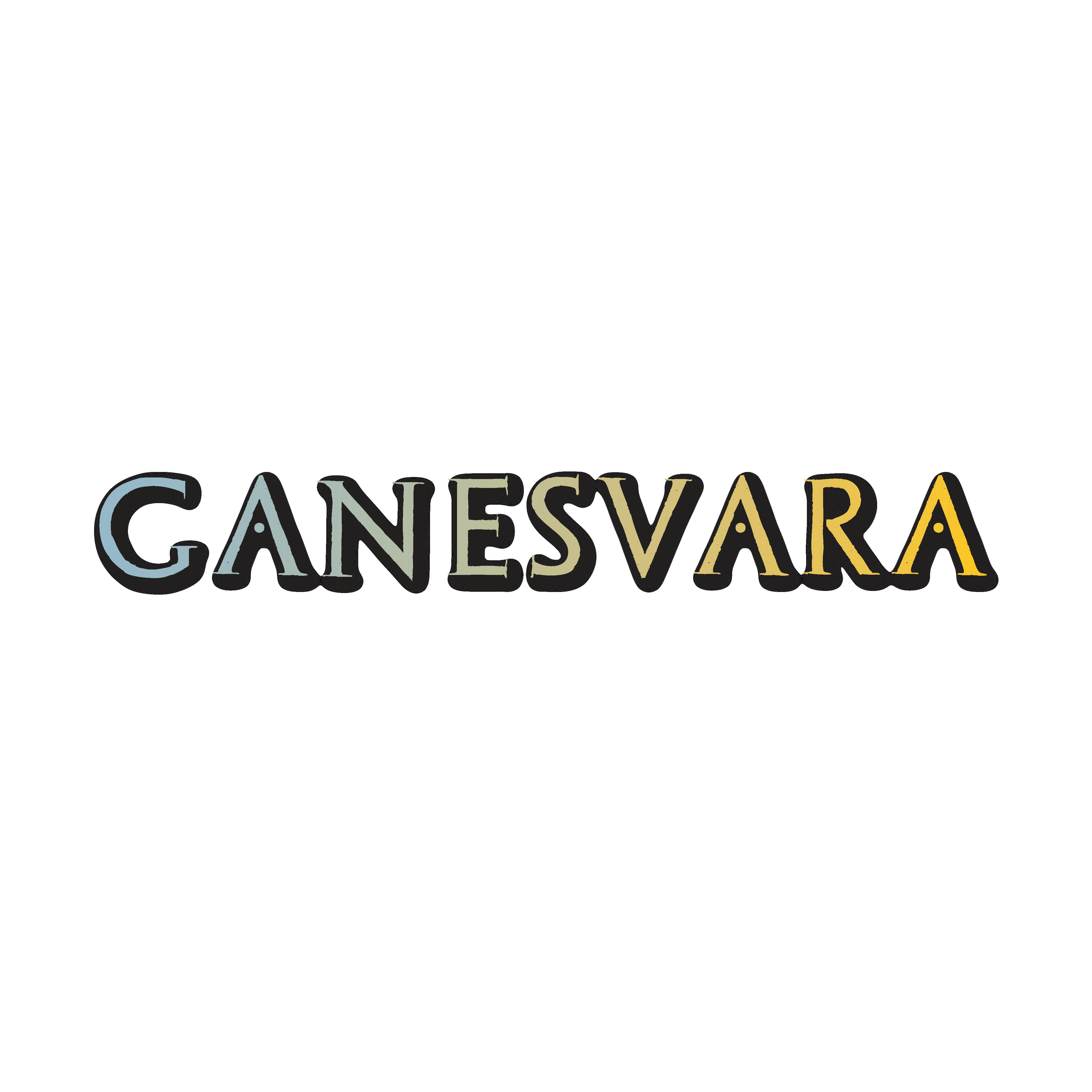 Nama Ganesvara